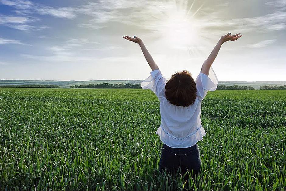 Как правильно молиться, чтобы молитва была услышана?