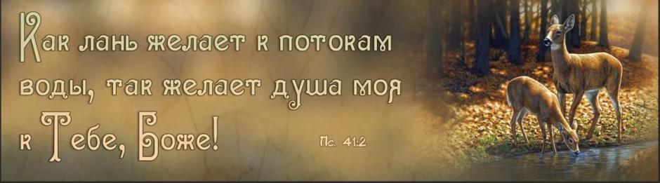 """Для тех, кто хочет научиться молиться! Молитва Господня """"Отче наш""""."""