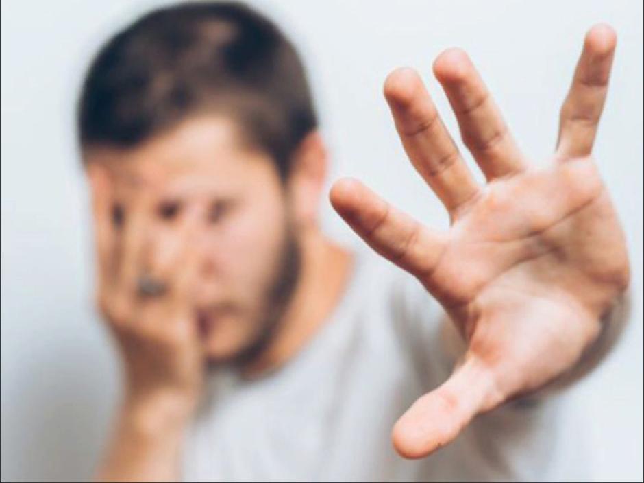 Как помочь человеку выйти из депрессии? Три этапа победы.